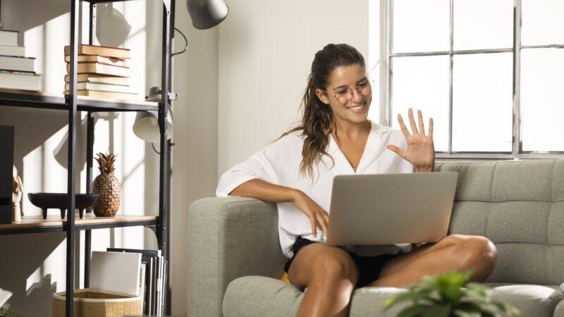 Плюсы и минусы работы с психологом онлайн