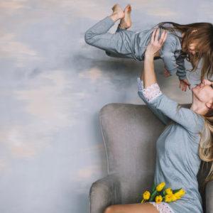 Малыши и родители – конструктивное взаимодействие