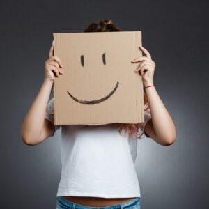 Польза и вред от сдержанных эмоций